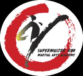 Supermaster Kim Martial Arts Academy